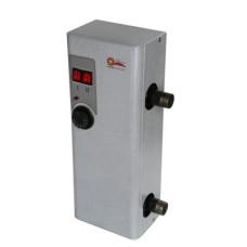 Отопительный котел ЭВН-6 кВт (с клавишным выключателем)