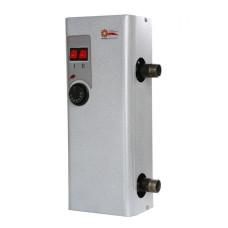 Отопительный котел ЭВН-4,5 кВт (с клавишным выключателем)