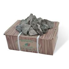 Камни. Перидотит. 20 кг.