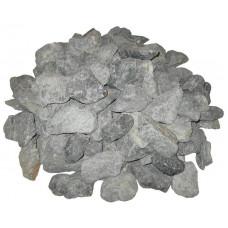 Камни. Габродиабаз. 20 кг.