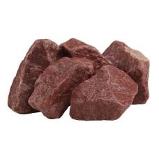 Камни. Яшма колотый. 20 кг.