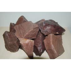 Камни. Picanto Яшма рубиновая 11.3 кг.