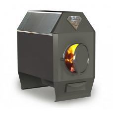 Ермак-Термо 300