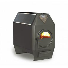 Ермак-Термо 200-С