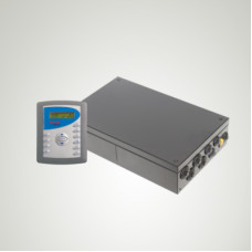 Комплект Helo Digi II + WE5