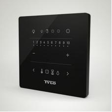 Панель управления Tylo Pure