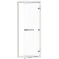 Дверь SAWO ST-746-R 8/19 (коробка алюминий, правая)
