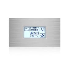 Пульт для парогенератора SAWO STP-INFACE-SST (сенсорный)