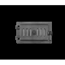 Дверка ЭТНА поддувальная 436 (левая)