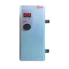 Отопительный котел ЭВН-12 кВт (с клавишным выключателем)