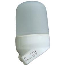 Светильник для сауны LK (Угловой)
