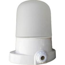 Светильник для сауны LK (Прямой)