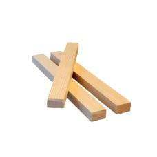 Брус деревянный 20x30 длина 2.0 м. (цена за шт.)