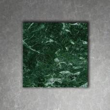 Плитка Серпентинит (Змеевик) 300x300x10 (цена за шт.)