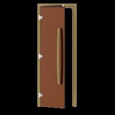 Комплект двери с