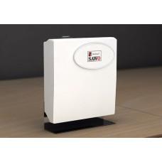 Дополнительный блок мощности SAWO INP-S для пульта управления Innova Classic 15 кВт (для печей мощностью 15-30 кВт)