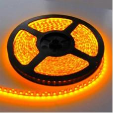 Комплект светодиодной подсветки, влагостойкая, 12 В, 5 м